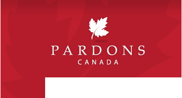 pardons and record suspensions canada