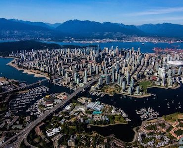 vancouver record suspensions pardons and waivers