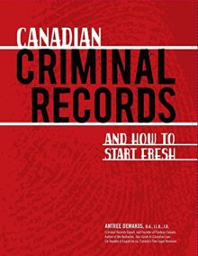 canadian-criminal-records